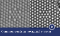 thumbnail-image of flower defect in graphene and HBS
