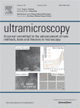 thumbnail - cover of Ultramicroscopy special issue on Low-Voltage Electron Microscopy.
